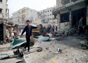 سوريا: هل يمكن حسم الحرب عسكريا؟