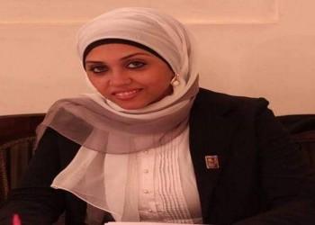 العثور على صحفية مصرية مشنوقة داخل شقتها