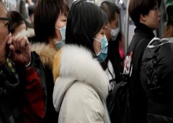 معهد فرنسي يتطلع لتطوير لقاح لفيروس كورونا