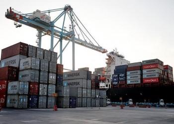 51 مليار دولار صادرات أنقرة إلى الجمهوريات التركية