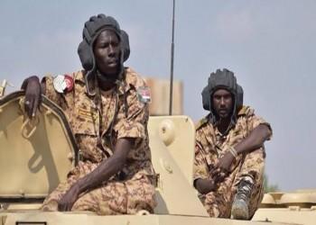 السودان يدرس مع التحالف صفقة تبادل الأسرى مع الحوثيين