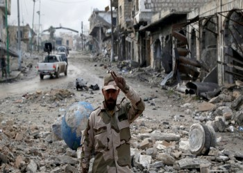 المونيتور: الخطوط الحمراء لبوتين في سوريا تربك أردوغان