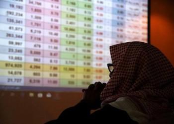 أسواق الخليج تقتدي بخسائر نظيرتها العالمية بسبب فيروس كورونا
