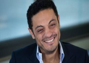 خلال 24 ساعة.. حكمان بحبس المقاول المصري محمد علي
