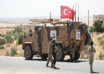 مقتل 4 جنود أتراك وإصابة 9 في هجوم لقوات الأسد بإدلب