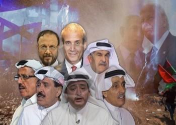 الرابط بين إدلب وصفقة القرن