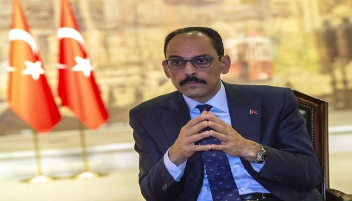 تركيا: دماء جنودنا في إدلب لن تذهب هباء وسنحاسب الفاعلين
