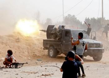 بعد فشل الوساطة الروسية التركية.. هل من حل في الأفق للصراع في ليبيا؟