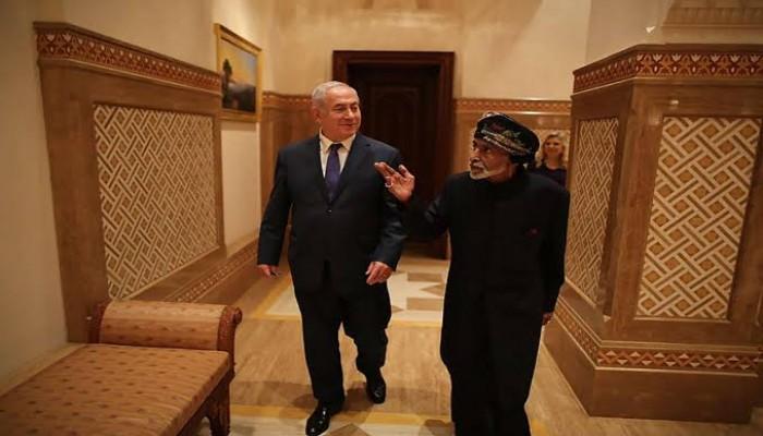 إعلام عبري: إسرائيل رفضت عرضا عمانيا للوساطة مع إيران
