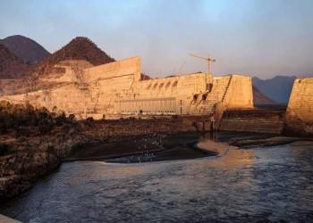 سد النهضة.. مصر تواجه الصعب وإثيوبيا تدافع عن التنمية