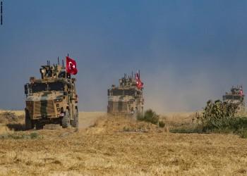 ارتفاع عدد قتلى الجيش التركي في إدلب إلى 6 أشخاص