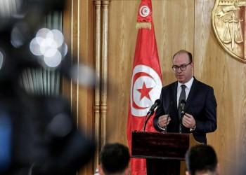 تونس.. النهضة ترفض رؤية الفخفاخ للحكومة المقبلة