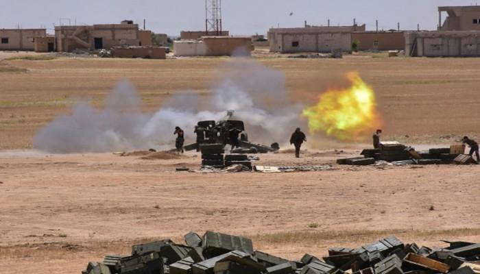 هل يهدد التصعيد في إدلب بإنهاء توافق بوتين وأردوغان؟