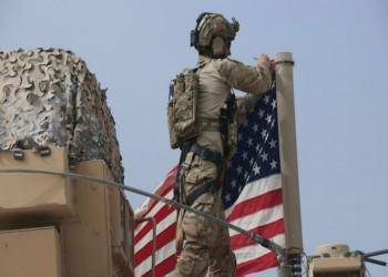 العقوبات الأمريكية على العراق.. تهديد جدي أم خداع واضح؟