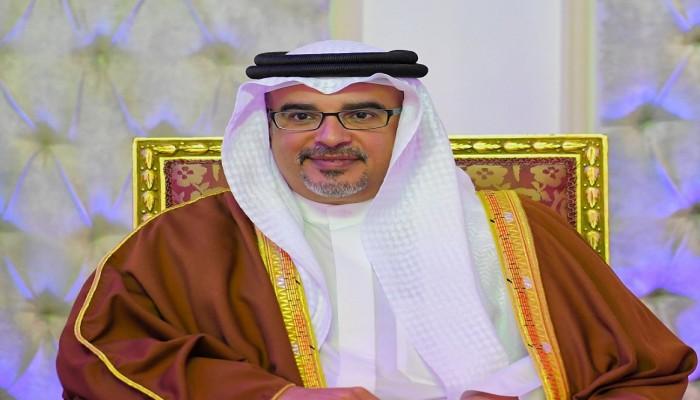 كيف مهد ملك البحرين لوصول نجله إلى عرش المملكة؟