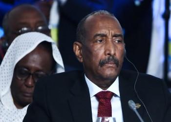 لقاء نتنياهو  والبرهان.. هل اقترب أوان التطبيع بين السودان وإسرائيل؟