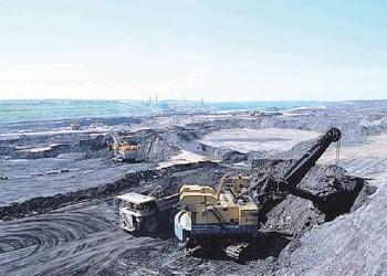 بي.بي تزيد إنتاج النفط الصخري الأمريكي أكثر من ضعفين في 2019