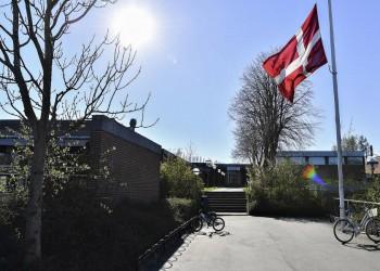 قاض دنماركي يحتجز متهمين بالتخابر مع السعودية حتى 27 فبراير