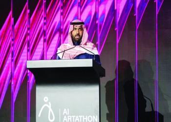 إنشاء هيئات سعودية للموسيقى والأفلام والأزياء