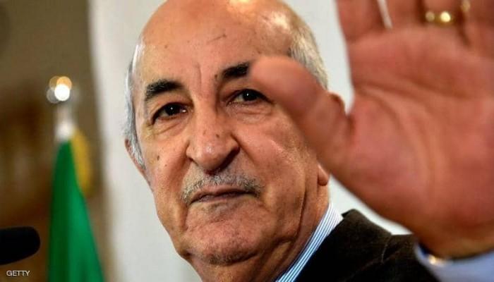 الجزائر.. عفو عن الآلاف وتضارب حول معتقلي الحراك