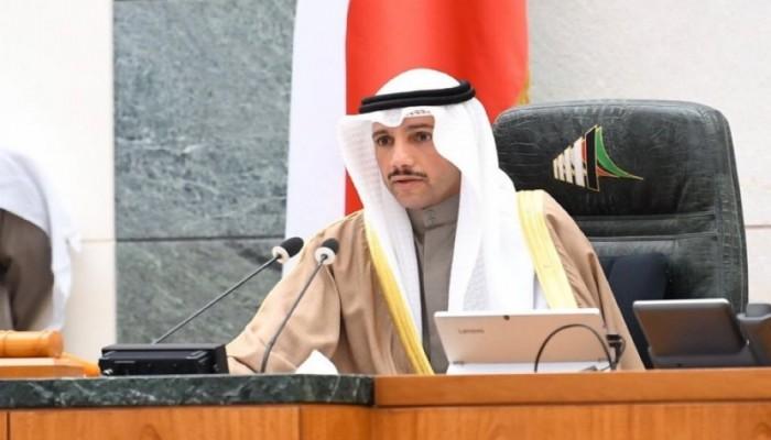 مجلس الأمة الكويتي يرفض صفقة القرن: ندعم رباط الفلسطينيين