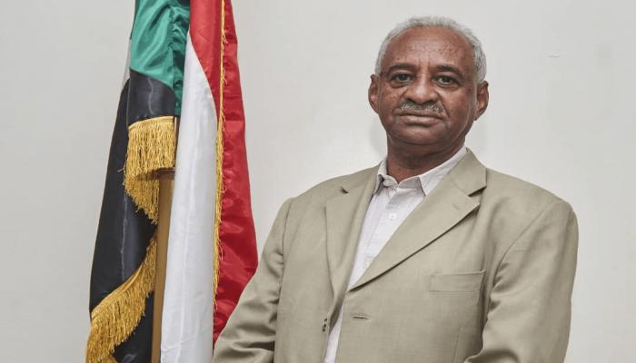 وزير إعلام السودان: لقاء البرهان ونتنياهو خرق للوثيقة الدستورية