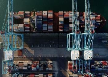 ارتفاع التبادل التجاري بين تركيا وأفريقيا إلى 186 مليار دولار