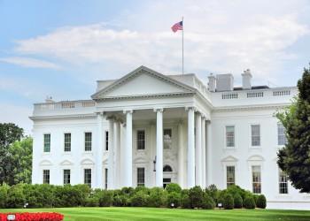 البيت الأبيض يشيد بتبرئة مجلس الشيوخ لترامب: انتهت المساءلة
