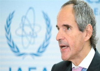 وكالة الطاقة الذرية لا ترى انتهاكات إيرانية جديدة للاتفاق النووي