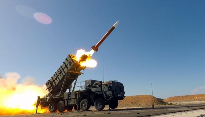 سر باتريوت.. لماذا تنشر اليونان صواريخ أمريكية في السعودية؟