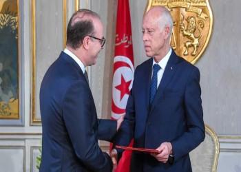 تونس.. مخاطر تحدق بالديمقراطية