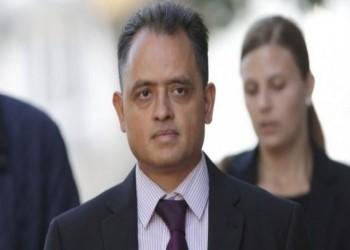 سجن طبيب بريطاني 15 عاما لاعتدائه على 23 امرأة