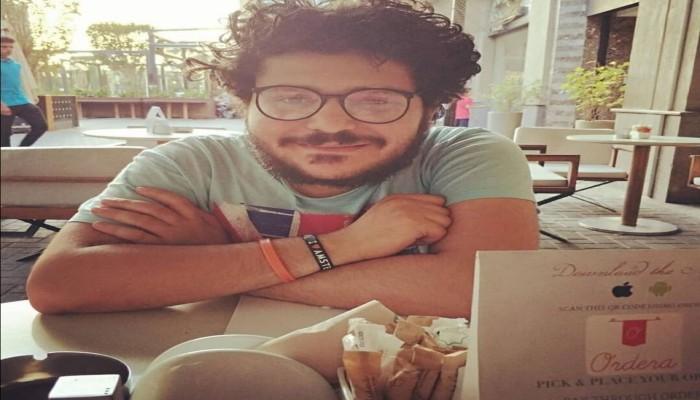 مصر تعتقل طالب ماجستير فور عودته من إيطاليا