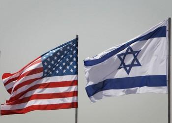 خلاف المخابرات الأمريكية والإسرائيلية حول ملف الاغتيالات