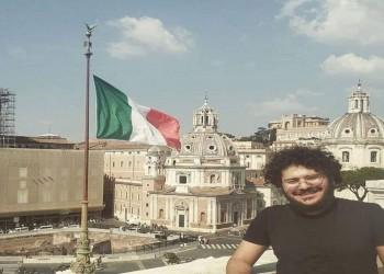 برلماني إيطالي يطالب بإعلان مصر دولة غير آمنة