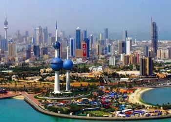 16.4 مليارات دولار الدين العام الكويتي حتى 2027