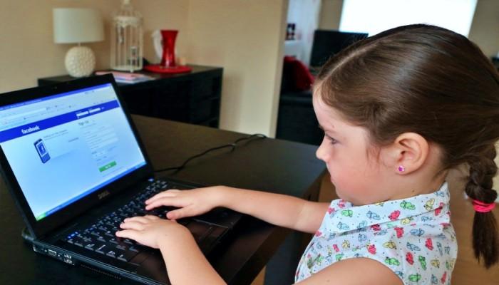 منظمات حقوقية تطالب فيسبوك بوقف تشفير رسائل الأطفال