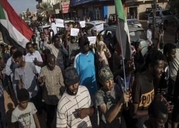 السودان.. إصابات في احتجاجات لانعدام الخبز والوقود