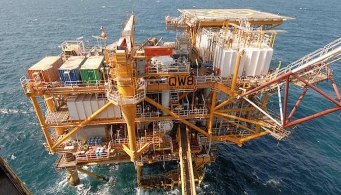 قطر تبرم اتفاقية لتوريد مليون طن من الغاز المسال سنويا للكويت