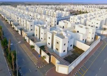 ساما: ارتفاع التمويل السكني للأفراد إلى 73.86 مليار ريال