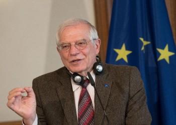 الاتحاد الأوروبي يقلص مساعدات انضمام تركيا 75%
