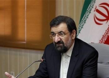 إيران تتجسس على الجنود الأمريكيين بالكويت.. ومطالبات بالرد