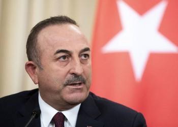 الاجتماع التركي الروسي حول إدلب لم يسفر عن شيء