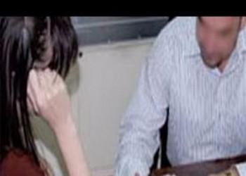 محكمة مصرية تقضي بفصل مدرس تحرش بـ120 طالبة
