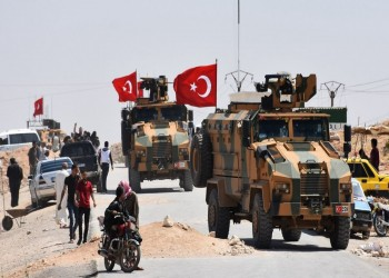الرئاسة التركية تعلق على مقتل 5 جنود بإدلب.. وتصف الهجوم بالبشع