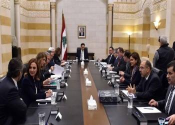 معهد عبري: حكومة لبنان الجديدة تهدد أمريكا ودول الخليج وإسرائيل