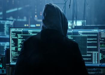 كيف تواجه الكويت هجمات القرصنة الإلكترونية؟