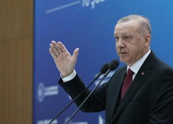 أردوغان يتوعد النظام السوري بدفع ثمن باهظ
