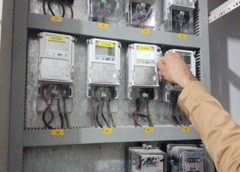 دعم الكهرباء بمصر بلغ صفرا في النصف الأول من السنة المالية الحالية