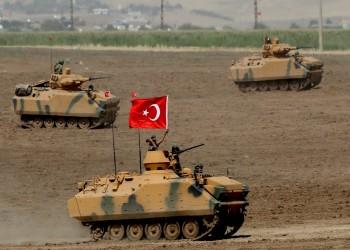 الدفاع التركية: تحييد 51 من قوات الأسد في إدلب